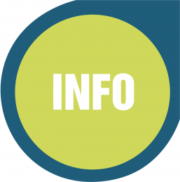info icon 1