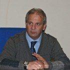 Giuseppe Beppe Di Pangrazio