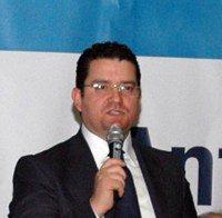 Massimo Verrecchia