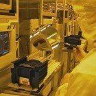 LFoundry azienda microelettronica Avezzano