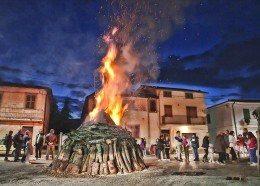 focaracci di via san francesco avezzano madonna pietraquaria (9)