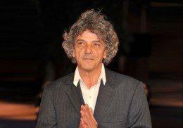 Italo Spinelli regista
