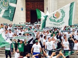 Festa dei tifosi dell'Avezzano Calcio (7)
