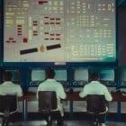 11 gennaio 1962 - Firma del Memorandum d'intesa con la NASA