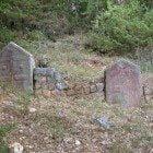 Tombe di Amplero - foto: FAI i luoghi del cuore.