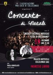WEB_locandina-concerto-natale-2015-collelongo