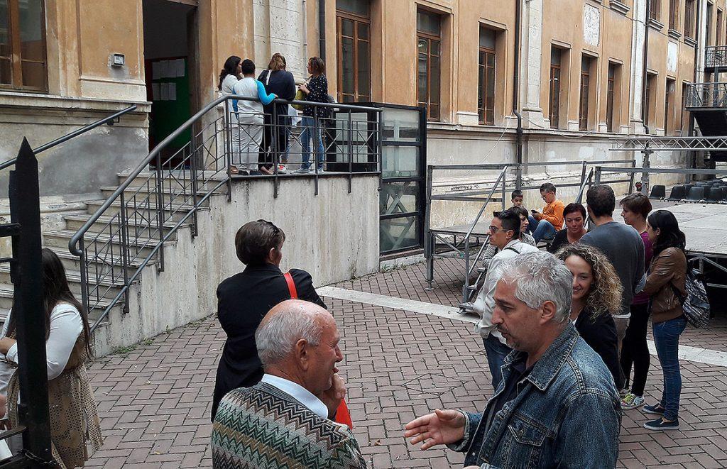 Solo Porno Italiano Video Annunci Single Milano