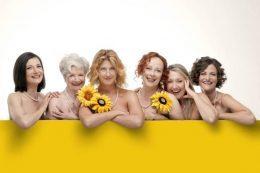 calendar-girls-finocchiaro