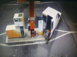 colonnina-sitributore-conad-telecamere-sorveglianza-1