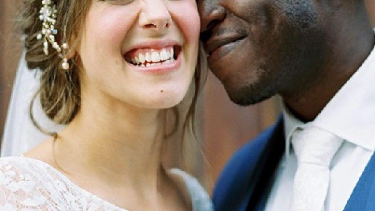straniero fidanzata dating Top dating 2014