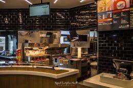 McDonald's-Avezzano
