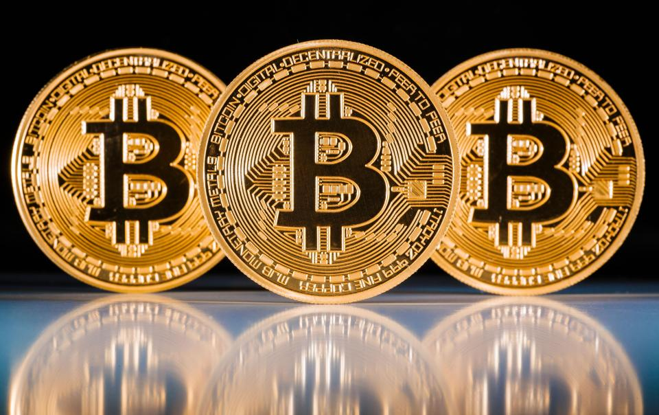 inconvenienti bitcoin virwox btc