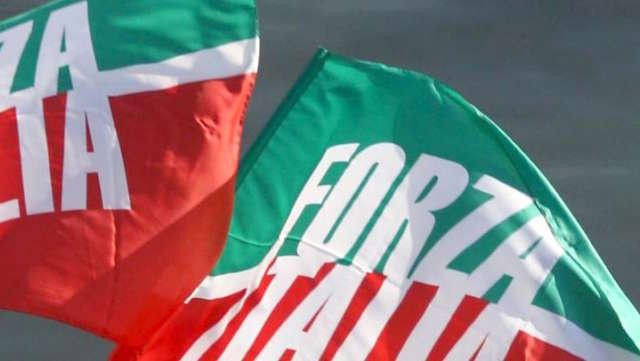 Elezioni politiche 2018 domani a celano la presentazione for Forza italia deputati