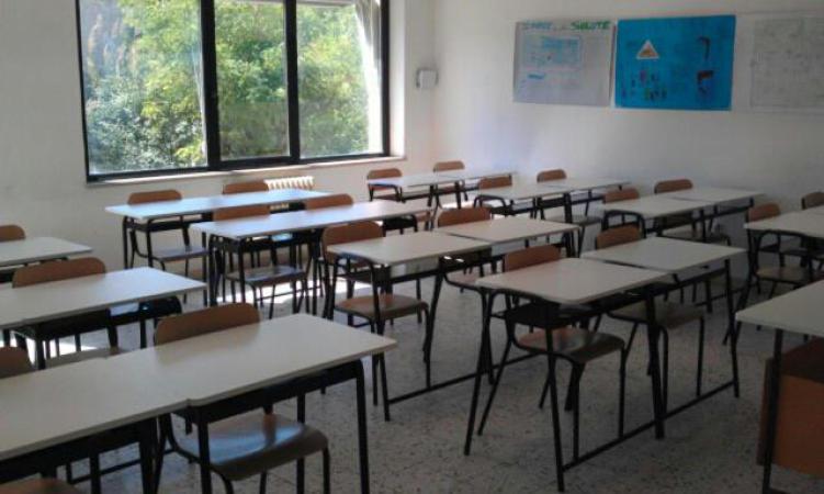 Il Comune di Carsoli mette in vendita un prefabbricato adibito a scuola, ecco come aggiudicarselo - MarsicaLive