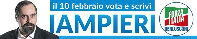 https://www.facebook.com/emilio.iampieri