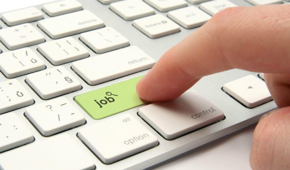 lavoro-offerta