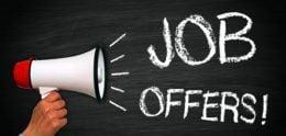 lavoro-offerte