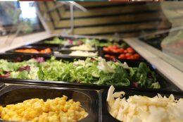 insalata-mcdonald's