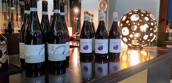 vini Monteselva Avezzano