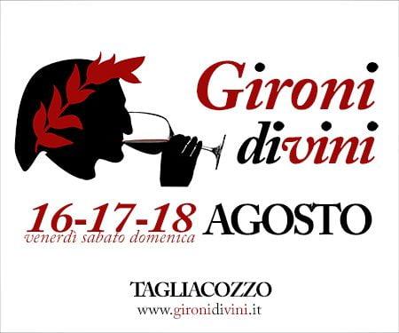 Gironi Divini