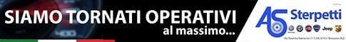 Sterpetti_mobile_1