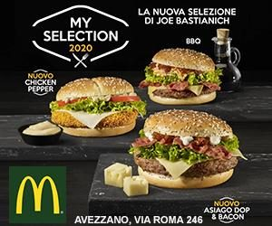 McDonalds_mobile_336x250