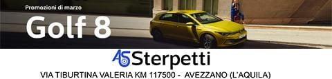 Sterpetti_mobile_1_320x100
