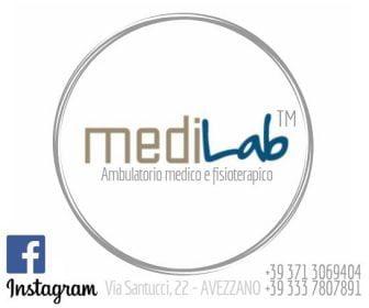 Medilab mobile desktop 336×280