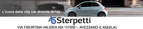 Sterpetti_mobile_2_320x100