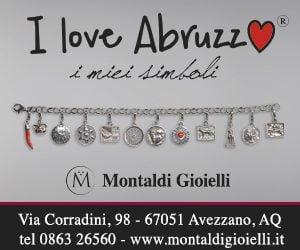 Montaldi_mobile_336x280