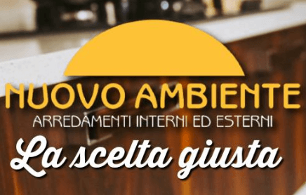 Nuovo Ambiente mobile 336×280