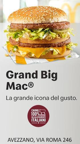 McDonalds skin sx