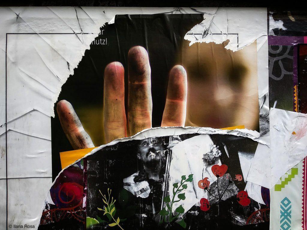 Violenza a Carsoli, interviene il collettivo FuoriGenere: basta teatrini pensiamo alla ragazza - MarsicaLive