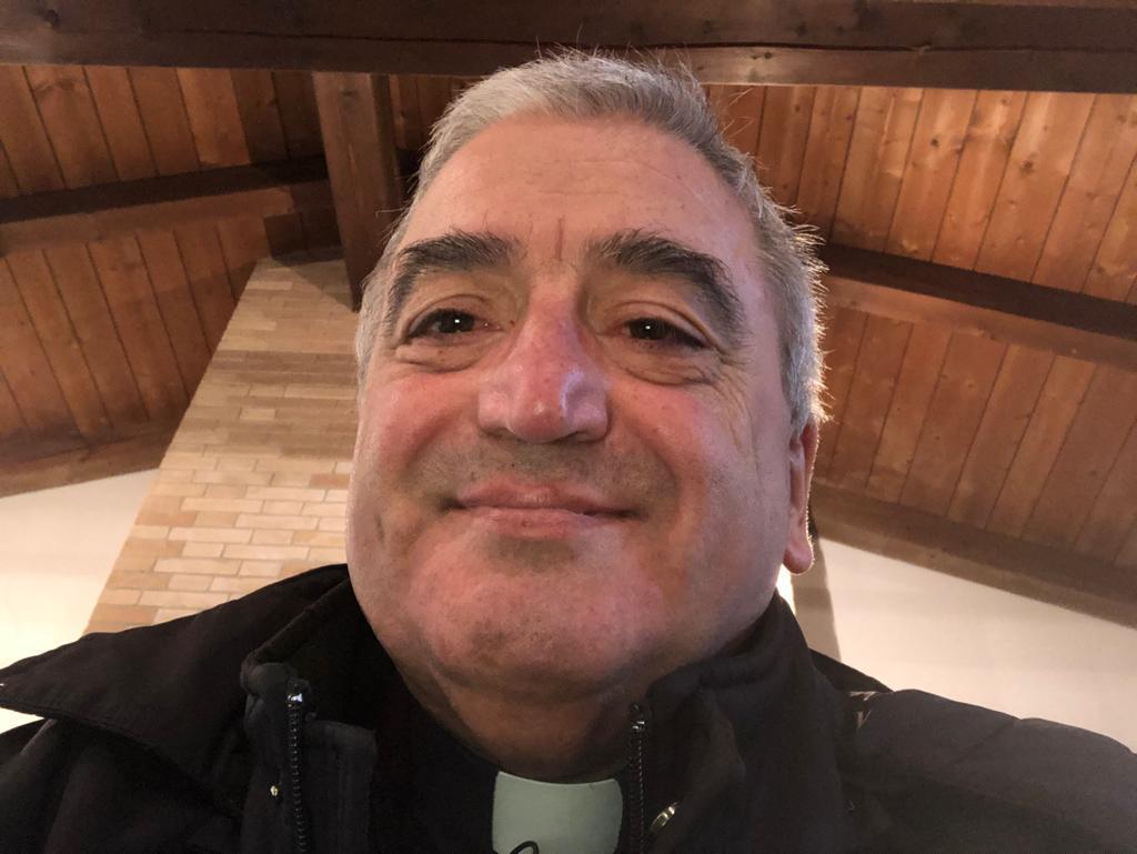 Don-Giuseppe-Ermili-Luco