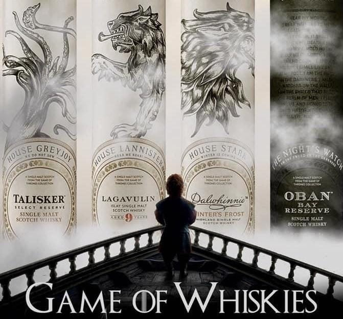 whiskies ada nurzia