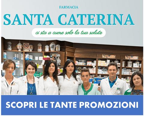 Santa Caterina desktop