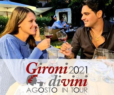 Gironi Divini Article