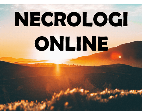 Servizio Necrologi online mobile desktop 300×250