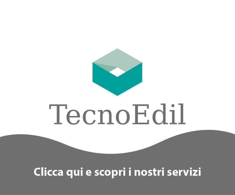 Banner tecnoedil