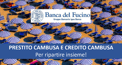 Banca Fucino desktop Home (ex Coop)