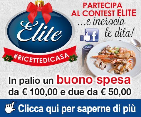 Elite contest mobile