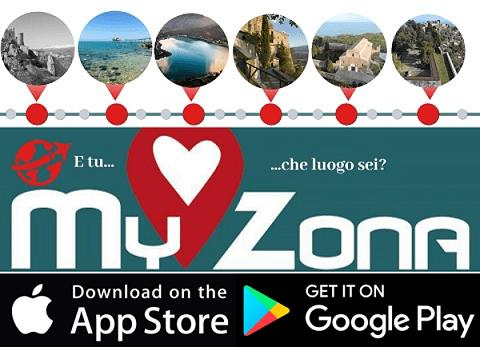 MyZona Home desktop mobile