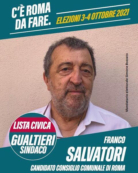 Risparmio Casa article (temp Salvatori)