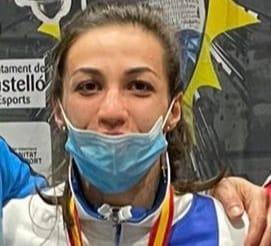Olena Savchuk
