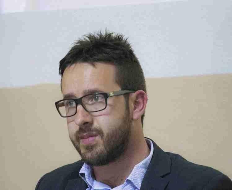 Polemica allocazione risorse pubbliche ad Aielli, lo sfogo sui social del sindaco Di Natale